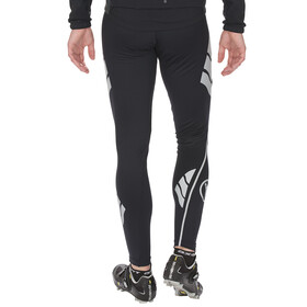 Endura Luminite Cycling Pants Men black